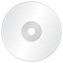 Blank CD sketch