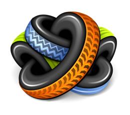 Autokadabra logo