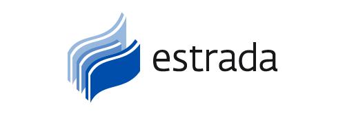 Estrada logo