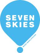 Radio Seven Skies