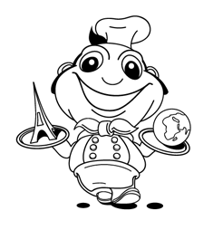 Travel Chef 2a