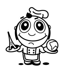 Travel Chef 2b