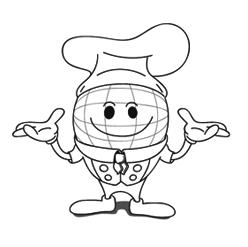 Travel Chef 4b